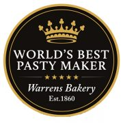 Worlds Best Pasty Maker